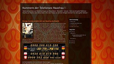 www.telefonsexhausfrau.info